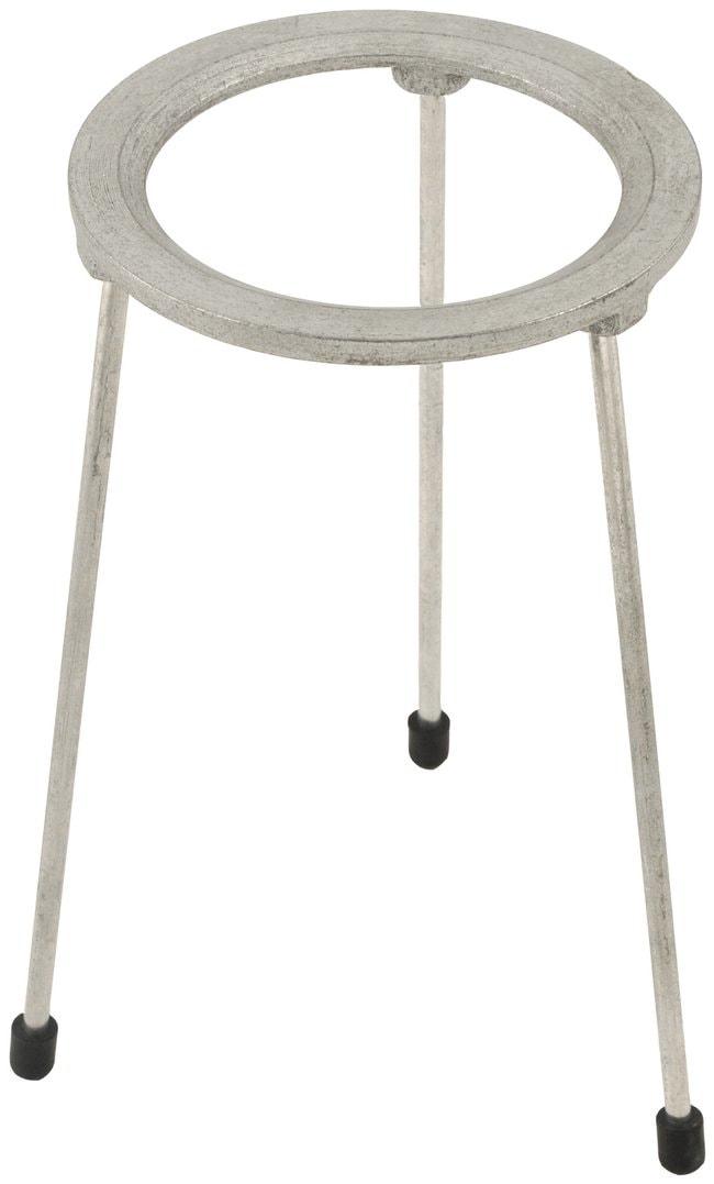 EiscoTripod Stand - Circular, 12cm. Dia