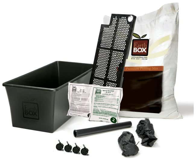 EarthBox™ Container Garden System