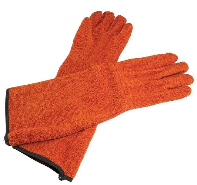 Bel-Art™SP Scienceware™ Clavies™ Autoclave Gloves