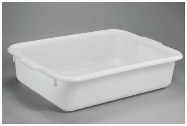Bel-Art™ SP Scienceware™ Polypropylene Sterilizing Trays and Covers