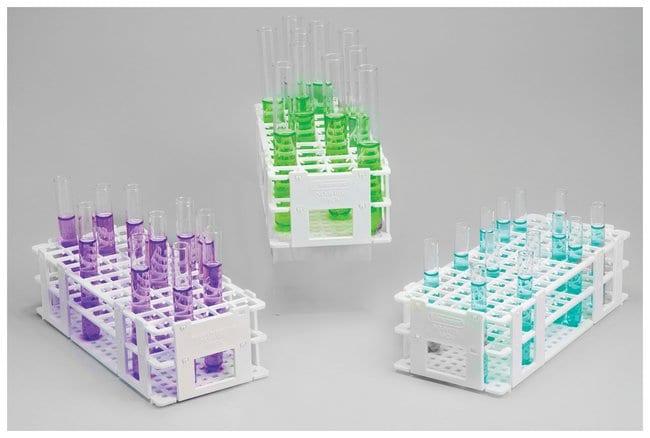 Bel-Art™SP Scienceware™ No-Wire™ Grip Racks