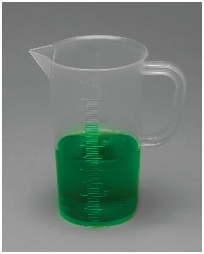 Vaso de precipitado 1 litro precio