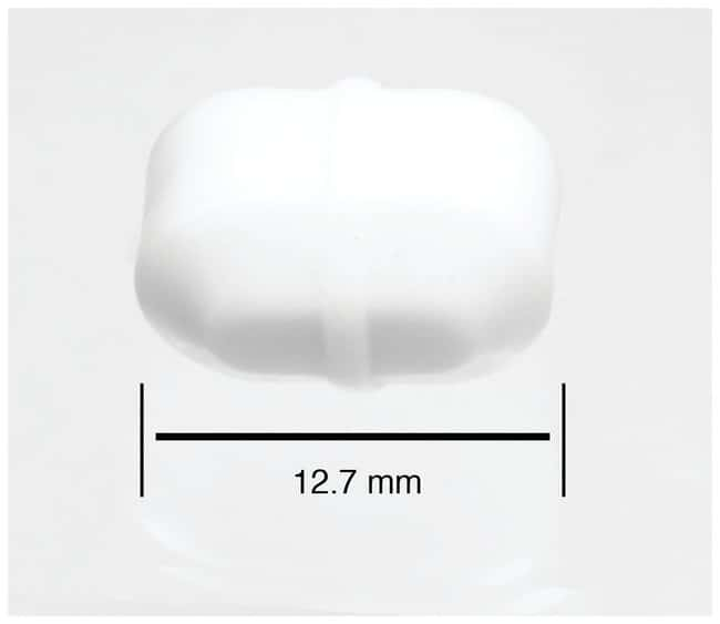 Bel-Art™Octagon Spinbar™ Magnetic Stirring Bars