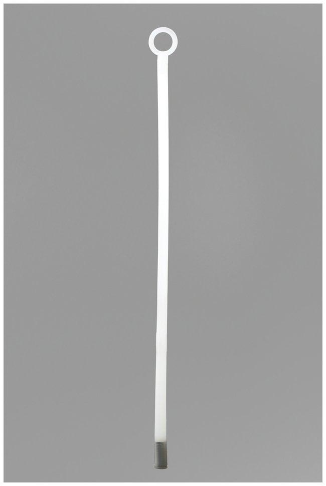 Bel-Art™SP Scienceware™ Spinbar™ Magnetic Retriever