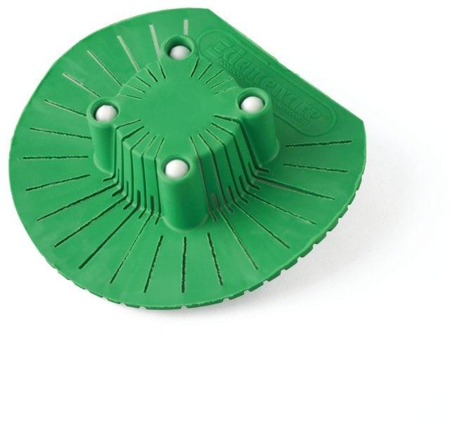 Bel-Art™SP Scienceware™ Spinbar™ Magnetic Sink Strainer