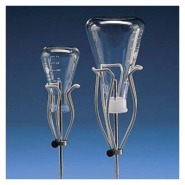 Labconco™FlaskScrubber™ Glassware Holders