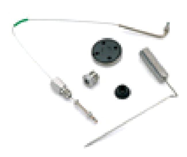 RestekSeal Wash Kit for Agilent HPLC Systems (Model 1100) Seal wash kit:Chromatography