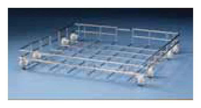 Labconco™ Washer Racks