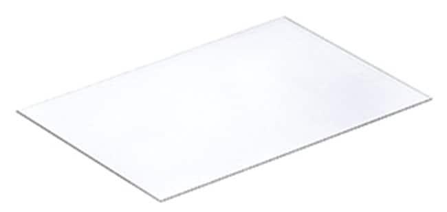 Greiner Bio-One™Microscopic Cover slip for Terasaki Plates