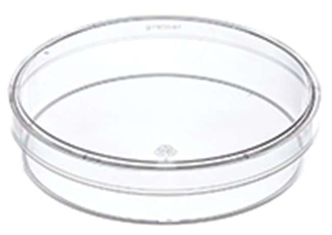 Greiner Bio-One CELLCOAT Poly-D-lysine Coated Cell Culture Dish 100 x 20mm