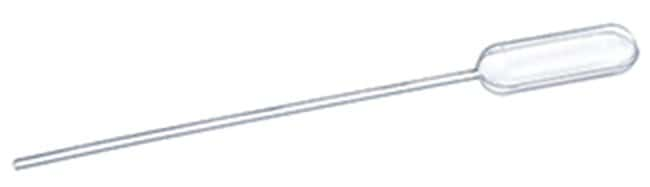 Greiner Bio-One Pasteur Pipets:Pipets, Pipettes and Pipette Tips:Pipets