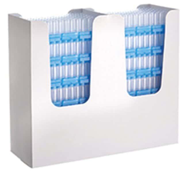 Greiner Bio-One Sapphire Refill Non-sterile Pipette Tips:Pipets, Pipettes