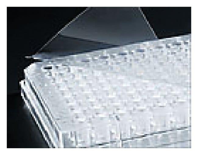 Corning Universal Optical Microplate Sealing Tape  Optical Sealing Tape:Dishes,