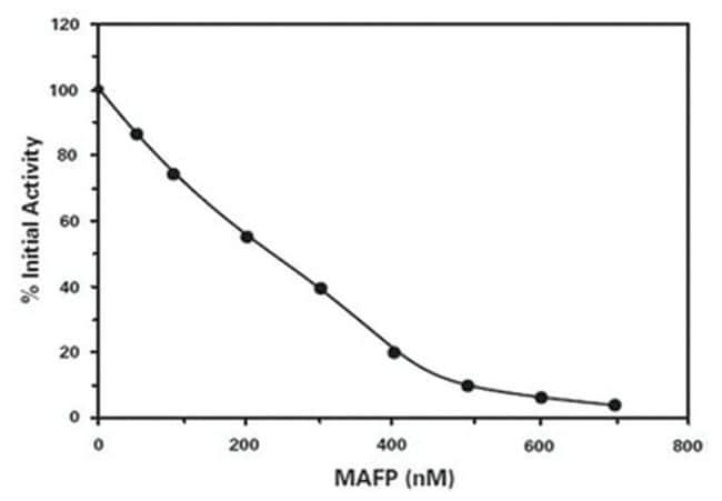 Abnova PAF Acetylhydrolase Inhibitor Screening Assay Kit 1 Kit:Life Sciences