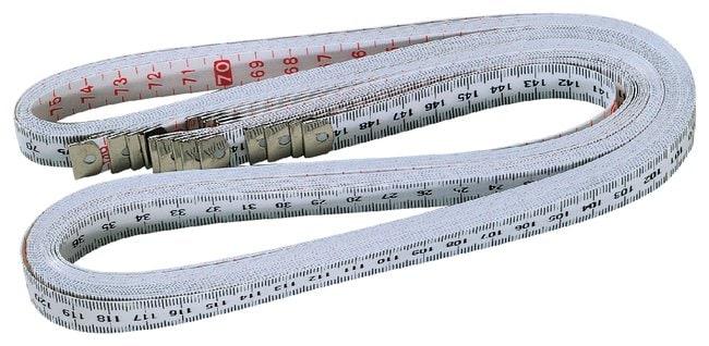 150cm Fiberglass Tape Length: 150cm:Education Supplies
