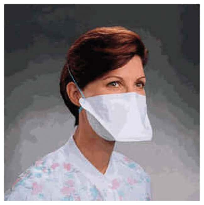 n95 mask kimberly
