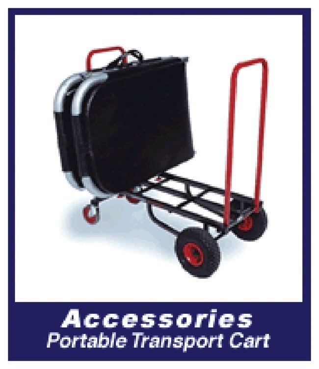 ASI Mobile Transport Cart for ASI Lounges Mobile transport cart:Furniture,