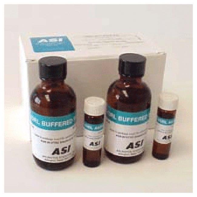 ASI ASI VDRL Antigen Test Kit VDRL Syphilis Antigen Test; 10mL:Diagnostic