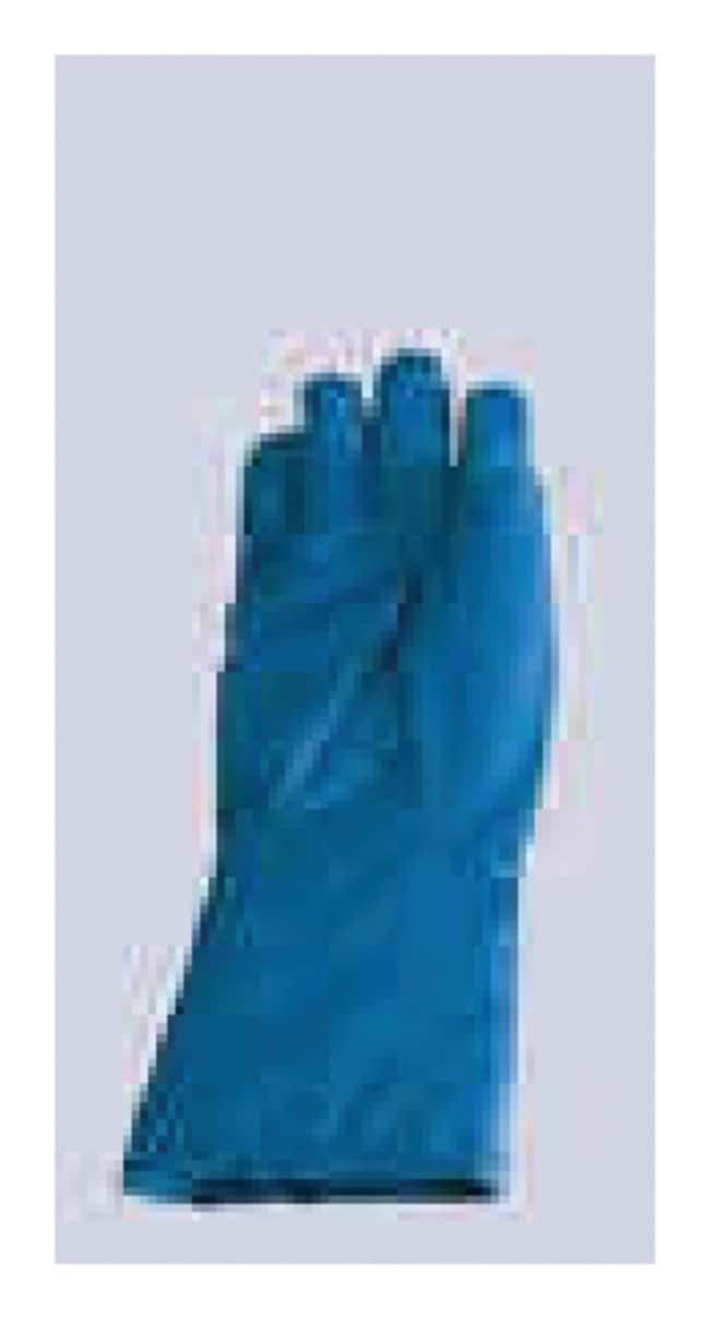 Tempshield Cryo-Gloves  Mid-Arm length; Size: X-Large/11:Gloves, Glasses
