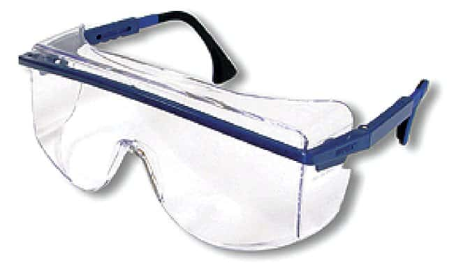 25e92986f8 Honeywell Safety Products™ Uvex™ Astro OTG 3001™ Safety Glasses