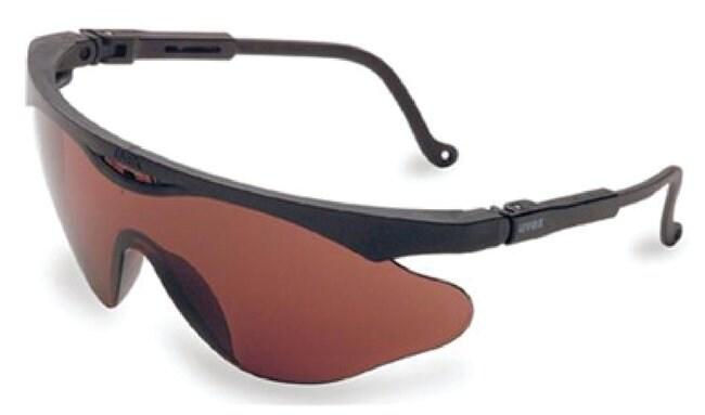 Honeywell Uvex Skyper X2 Safety Glasses:Gloves, Glasses and Safety:Glasses,