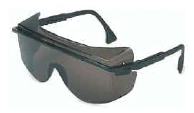 Honeywell Safety Products™ Uvex™ Astro OTG 3001™ Safety Glasses