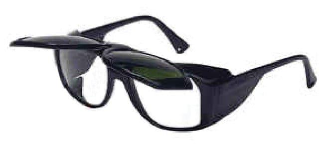Honeywell™Uvex™ Horizon™ Safety Glasses