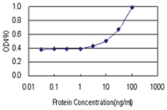 anti-FOXP3 Matched Antibody Pair, Abnova 1 set, Unlabeled:Life Sciences