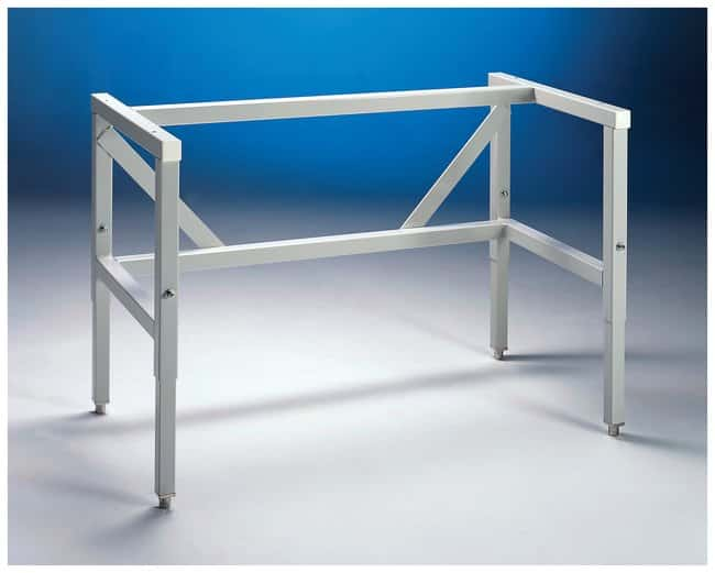 Labconco Telescoping Base Stands:Clamps, Stands and Supports:Stands