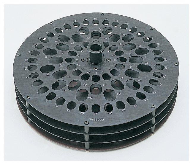 LabconcoRotors for CentriVap Systems:Evaporators:Evaporator Accessories