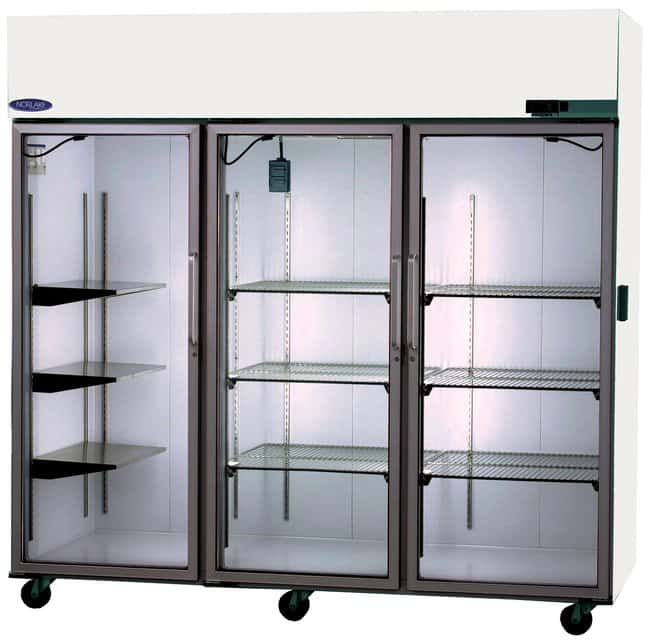 Nor-Lake Scientific Chromatography Refrigerators:Cold Storage Products:Refrigerators