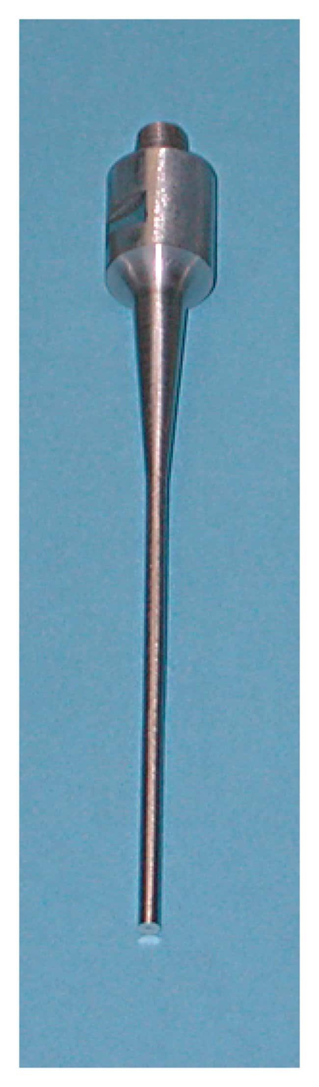 Branson UltrasonicsMicrotips for Sonifiers SLPe, SLPt, 150E and 150T:Sonicators:Ultrasonic