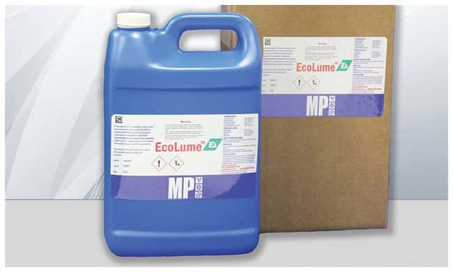 EcoLume LC Fluid, MP Biomedicals
