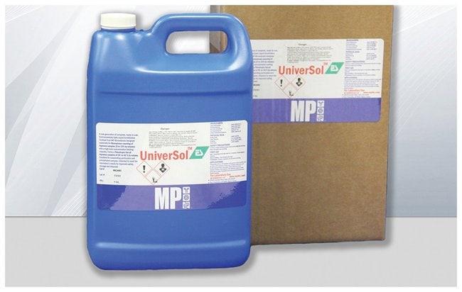 Universol- ES liquid scintillation cocktail, MP Biomedicals™