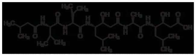 MP Biomedicals™ Pepstatin A
