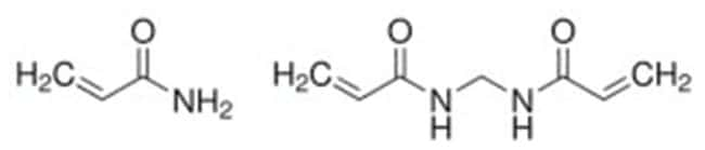 Acrylamide/Bis Premix, Premix Ratio: 19:1, MP Biomedicals