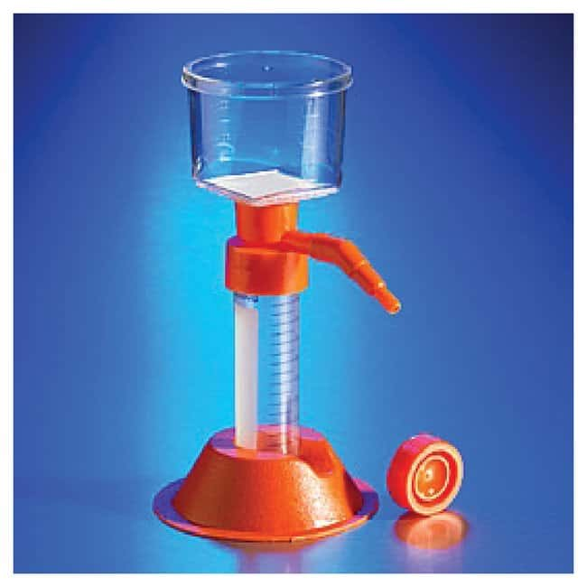 Corning™Centrifuge Tube Top Vacuum Filters, CA Membrane