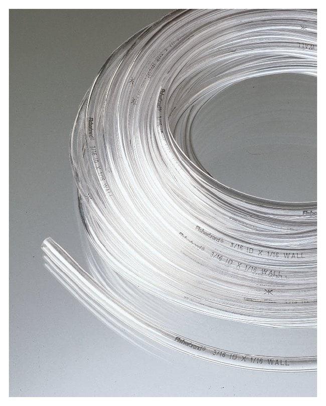 Saint GobainClear PVC Tubing