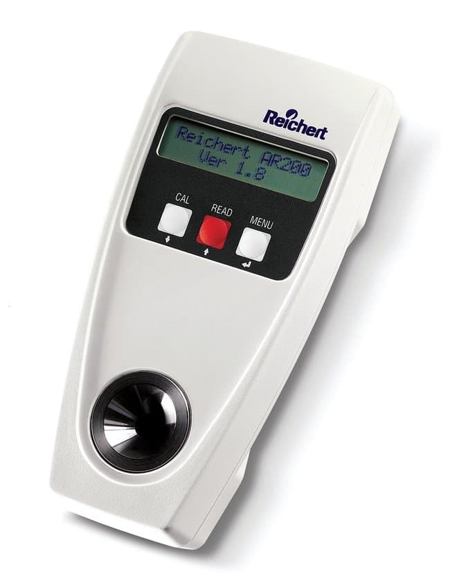 Reichert™AR200™ Handheld Digital Refractometer