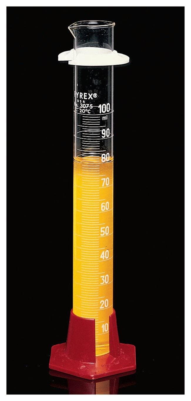 PYREX™ VISTA™ Educational-Grade Cylinders