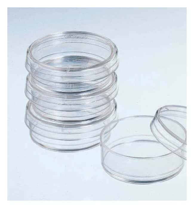 Falcon Easy-Grip Tissue Culture Dishes  35 mm; Easy Grip:Cell Culture