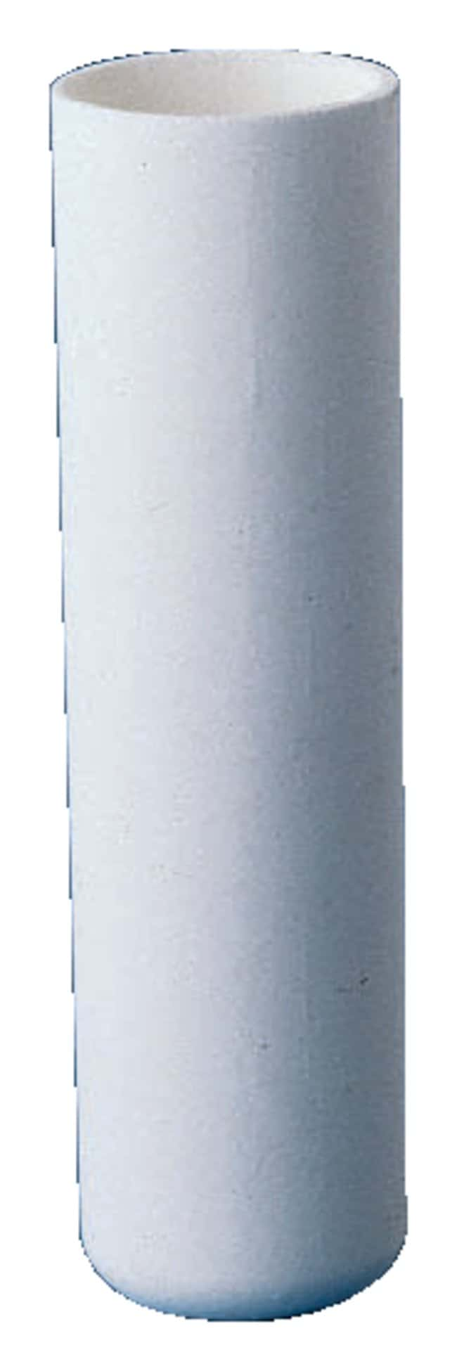 Saint-Gobain ALUNDUM™ Extraction Thimbles