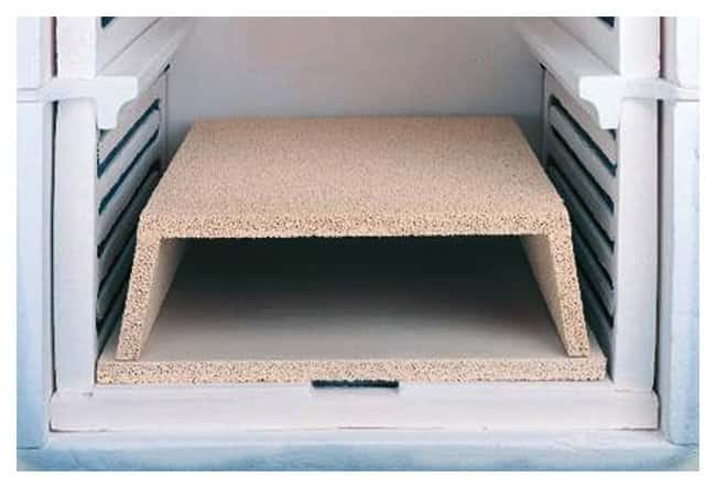 Fisherbrand™ Ceramic Shelves for Isotemp Furnaces
