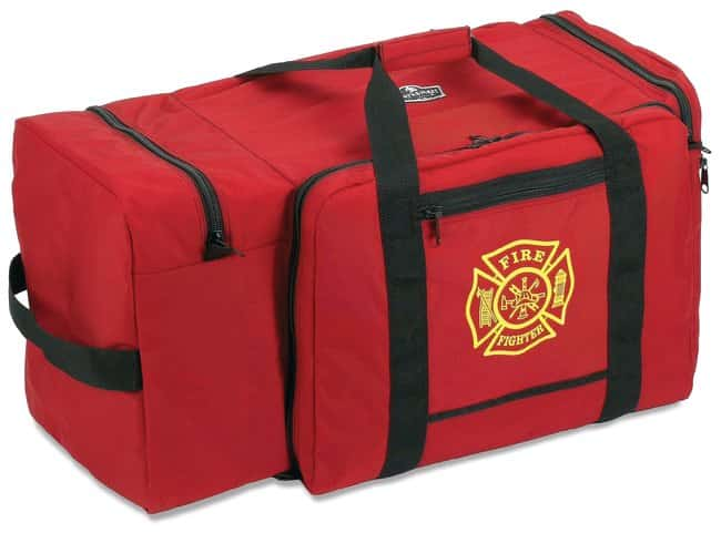 Ergodyne™ Arsenal™ Gear Bags