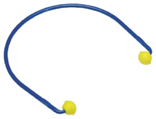 3M EAR Caps Model 200 Hearing Protector Model 200 E-A-R:Gloves, Glasses