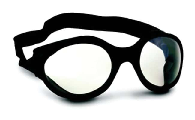 PIP Bouton UFO Galaxis Goggles:Gloves, Glasses and Safety:Glasses, Goggles