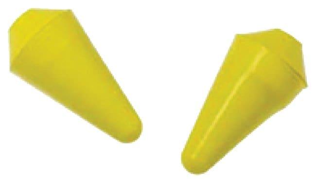 3M™E•A•R•™ Caboflex™ Model 600 Hearing Protector