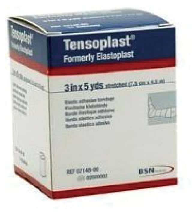 BSN Jobst Elastoplast Adhesive Bandages Size: 3 in. x 5 yd.:Gloves, Glasses