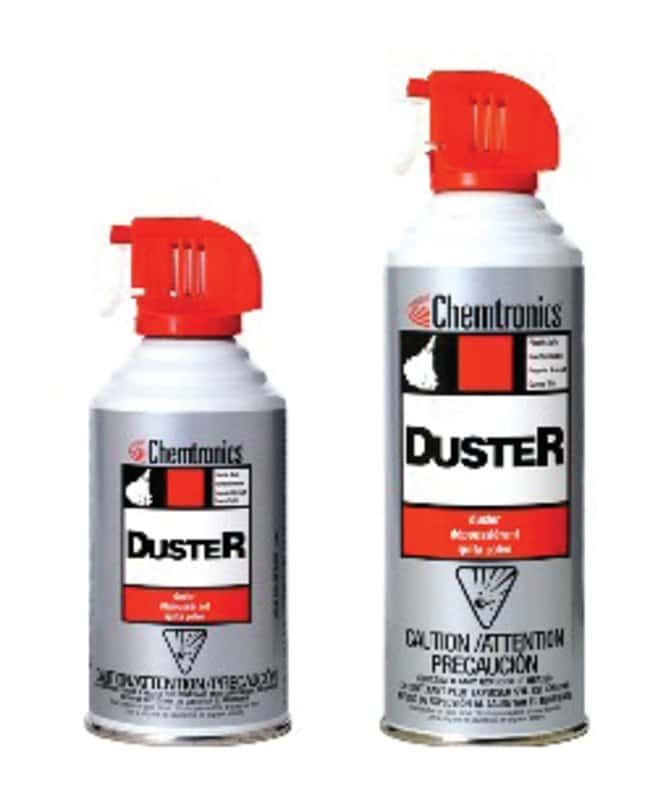 Chemtronics™ Office Equipment Duster