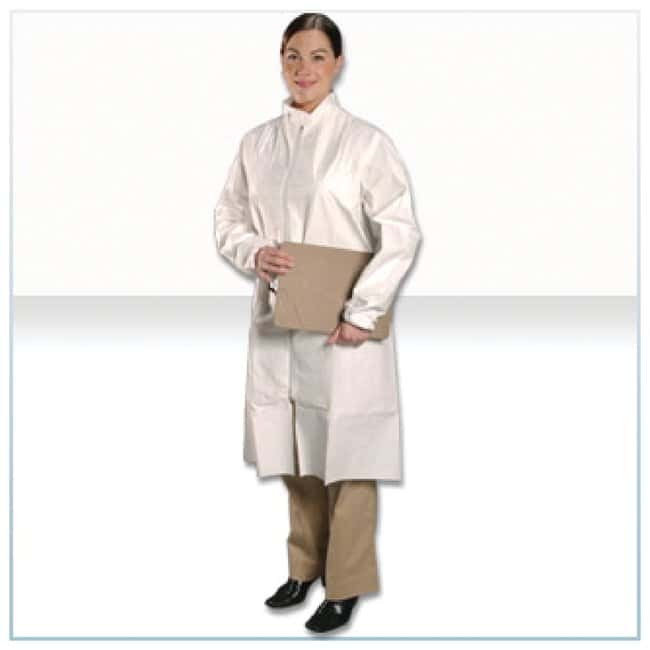 AlphaProTech Critical Cover™ ComforTech™ Frocks